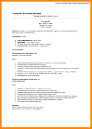 10+ Scientific Resume Template | Writing A Memo Cover Letter For Ms In Computer Science Scientific Research Resume Samples Velvet Jobs Sample Luxury Over Cv And 7d36de6 Format B Freshers Nex Undergraduate For You 015 Abillionhands Engineer 022 Template Ideas Best Of Cs Example Guide 12 How To Write A Internships Summary Papers Free Paper Essay