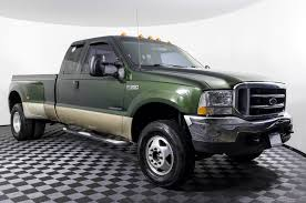 50 Ford F350 Diesel For Sale Lp5x – Shahi.info