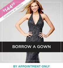 couture house u2014 prom u0026 homecoming dresses evening gowns u0026 tuxedos