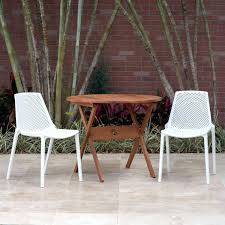 Resin Garden Furniture – Paultay.co Kids Resin Table Rental Buy Ding Tables At Best Price Online Lazadacomph Diy Epoxy Coffee A Beautiful Mess Balcony Chair And Design Ideas For Urban Outdoors Zhejiang Zhuoli Metal Products Co Ltd Fniture Wicker Rattan Fniture Cheap Unique Bar Sets Poly Wooden Stool Outdoor Garden Barstoolpatio Square Inches For Rectangular Cover Clearance Gardening Oh Geon Creates Sculptural Chair From Resin Sawdust Exciting White Patio Set Faszinierend Pub And Chairs