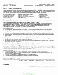 Security Operations Manager Resume - Removedarkcircles.us Director Marketing Operations Resume Samples Velvet Jobs 91 Operation Manager Template Best Vp Jorisonl Of Sample Business 38 Creative Facility Sierra 95 Supervisor Rumes Download Format Templates Marine Leader By Hiration Objective Assistant Facilities Souvirsenfancexyz