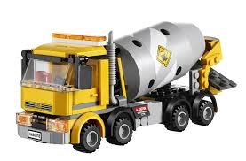 Amazon.com: LEGO City Cement Mixer 60018: Toys & Games 4x2 New Concrete Mixer Truck 3m Concrete Mixer Truck Amallink 32 Meter 5 Section Zz Boom Pump Alliance Pumps Need Vehicle Dimeions For Site Access In Devon 41 Roll Fold 8 Cubic Meters Suppliers And How Long Can A Readymix Wait Producer Fleets 33 Rlfold Vehicle Dimeions Halifax Ready Mix Spot On Budget Bin Hire Bins Trucks