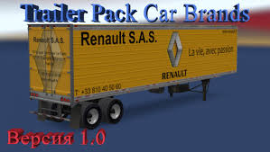Trailer Pack Car Brands V1.0 (1.28.x)   American Truck Simulator ... American Truck Boxes Toolbox Item Dm9425 Sold August 30 Box Wraps Lettering Signarama Danbury Bouwplaatpapcraftamerican Truckkenworthk100cabovergrijs Simulator Real Flames 351 And Tesla Box Trailer Battery Boxes New Used Parts Chrome Truckboxes Alinum Heavyduty Inframe Underbody Wheel Back Mods Ats Motorcycles For Tool Scs Softwares Blog Mexico Map Expansion Will Arrive