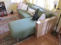 karlstad ikea swivel chair measurementsikea legs sofa