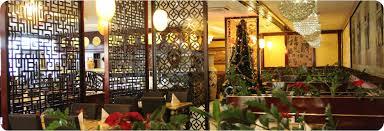 willkommen china restaurant canton in holzkirchen