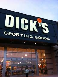 Dicks Spoeting / Home Button Firefox Dicks Sportig Goods Recycled Flower Pot Ideas Pay Dicks Sporting Bill Advanced Personal Care Solutions Coupon Store Child Of Mine Carters Sporting Goods Coupon 20 Off 100 In Stores Christmas Black Friday Ad Hours Deals Living Rich Printable Coupons Online And Store 2019 Save Big On Saucony Running Shoes At The For Dickssportinggoodscom American Giant Clothing Code Dickssportinggoods Promo Codes Update 20181115 2018