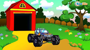 Cartoons For Children. Tow Truck – Service Vehicles. Diggers ... Tow Truck Car Wash Game For Toddlers Kids Videos Pinterest Magnetic Tow Truck Game Toy B Ville Amazoncom Towtruck Simulator 2015 Online Code Video Games I7_samp332png Towtruck Gamesmodsnet Fs17 Cnc Fs15 Ets 2 Mods Trucks Driver Offroad And City Rescue App Ranking Store Exclusive Biff Recovery Pc Youtube Replacement Of Towtruckdff In Gta San Andreas 49 File Simulator Scs Software Police Transporter Free Download Android Version M Steam Community Wherabbituk Review Image Space Towtruckpng Powerpuff Girls Wiki Fandom Powered