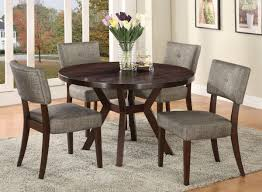 Modern Dining Room Sets Amazon by 100 Stackable Dining Room Chairs Chair Counter Height