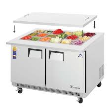 Everest EOTP2 Open Top Prep Table | Culinary Depot Cheap Amazon Com Cambro Black 5 Pan Tabletop Salad Bar Health Of List Manufacturers Of Refrigerator Sale Buy Carlisle 767001 Brown 4 Five Star Buffet Foodsalad Where Can I Find The Best Lunch Restaurant In Tysons Corner Rodizio Grill Brazilian Steakhouse Da Stylish Foodie Table Top Food Bars Commercial Refrigerators The Home Depot Calmil 20273613 37 14 Doubleface Sneeze Guard 73 Model No Bbr720 Swift Events Serving Impeccable Taste To Texas 767008 Forest Green 25 Bar Ideas On Pinterest Toppings