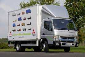 Mitsubishi Trucks Archives - 3D Car Shows How Much Is A Chevy Silverado 2013 Chevrolet 1500 Hybrid Erev Truck Archives Gmvolt Volt Electric Car Site Still Rx7035hybrid Diesel Forklifts Year Of Manufacture 32014 Ford F150 Recalled To Fix Brake Fluid Leak 271000 Small Trucks New Review Auto Informations 2019 Yukon Unique Suv Gm Brings Back Gmc Sierra Hybrid Pickups Driving Honda Ridgeline Allpurpose Pickup Truck Trucks Carguideblog Top Elegant 20 Toyota Price And Release Date 2014 Gas Mileage Vs Ram Whos Best Future Cars Model Mitsubhis Next