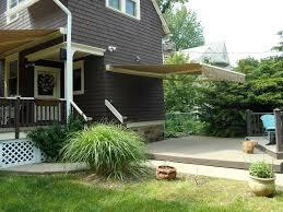 rv patio mats 9x12 beautiful patio andersen patio door adjustment