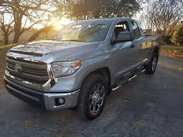 2014 Toyota Tundra Work Truck For Sale ▷ Used Cars On Buysellsearch Toyota Tundra 3m 1080 Matte Pine Green Paint Wraps Palmer Signs Inc 2018 Toyota Work Truck New Sr5 Double 2009 Information Review Readers Rides February 2015 Regular Cab 2010 Pictures Information Specs Platinum Edition And 46liter V8 2019 For Sale Peoria Az Call 8667484281 On Howto Package Youtube Image Photo 1 Of 26 Used 2013 Toyota Tundra Work Truck 4x4 At Indi Car Credit 86518 Package Pickup Truck Hd Sr5 4d Crewmax In Kenner T135371 Ray