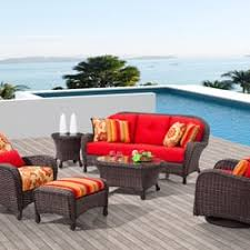 Suncoast Patio Furniture Replacement Cushions by Pasco Patio 11 Photos Furniture Stores 8300 Us Hwy 19 New