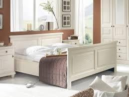 schlafzimmer im landhausstil hochwertige fichte 6tlg