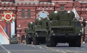 How Many Countries Buy Military Equipment From Russia - Business Insider Soviet Army Surplus Russian Defense Ministry Announces Massive Military Truck Stock Photo Image Of Army Engine 98644560 Military Off Road 4wd Drive Vehicles Youtube How Futuristic Could Look Like By Nenad Tank Vs Ifv Apc A Ground Vehicle Idenfication Guide Look Ak Rifles Trucks Helmets From Russia Update Many Countries Buy Equipment Business Insider Vehicles The Year 2023 English Page 2 Super Powerful Off Road Trucks Heavy Duty A At Russias Arctic Forces Russiandefencecom On Twitter Tigrm And Two Taifuntyphoonk