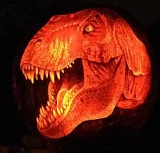 Roger Williams Pumpkin by Jack O U0027lantern Spectacular 2014 Part 1 Terror From Beyond The Daves