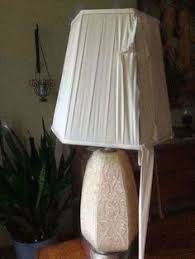 Lamp Shades At Walmart by 15 Diy Lampshade Ideas Lampshade Ideas Diy Lampshade And Lampshades