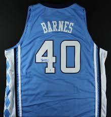 Online Sports Memorabilia Auction   Pristine Auction Viral Steph Currylebron James Dance Video Happened At Iowa Native Word From The Wise Harrison Barnes Is Harrison Barnes The Worst Pro Basketball Olympian Of All Time Warriors Says 72 Wins Is That Magical Number Autographed Photo 8x10 Unc Psa Dna R89634 Why Could Be Most Intriguing Free Agent 2016 Nlsc Forum Final Attempt On A Pointspertouch Basis One Most On Little Secrets To Smball Has Get Free Throw Line More Often Qa Mark Cuban Tech Fbit And Sicom Durant Out Playoffs But Still Minds Nbacom