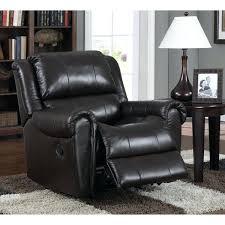 Natuzzi Swivel Chair Brown by Leather Rocker Recliner U2013 Instavite Me