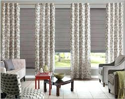 Living Room Curtains Jcpenney Kitchen Inspirational Dining
