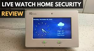 Smart Home Security System Reviews