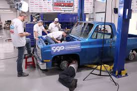 Classic Trucks Week To Wicked: 1985 Chevy C10 Square-Body! Ford Truck Sequential Led Taillight Kit 6466 Easy Performance Final Sale Performance Parts Cold Air Intake Afe 5172001e Dodge Torquecurve Mpfi Spacer Transdapt Products 2564 Pace Sema Show Wagler Competion Pushing The Limit Setting Standard Diesel Parts Dans Classic Releases New Catalog Stangtv Gale Banks Engine Afe Power Elite Pro Dry S Stage2 Si System Gm Stealth Module Chevygmc Duramax L5p 66l 72019 Sca Lifted Trucks Garofalo Enterprises Cummins
