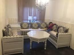 wohnzimmer marokkanisch wohnzimmer ebay kleinanzeigen