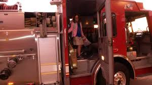 3rd Grader Wins Ride To School In Tulsa Fire Truck - News On 6 2017 Dodge Challenger For Sale Near Tulsa Ok David Stanley It Destroyed Everything I Had Family With Two Young Boys Survives Hand Trucks Moving Supplies The Home Depot Anns Quilt N Stuff Pop Culture Recapping Kiss Concert And The Bands History In Durango Best Outdoor Patio Ding Restaruants Around Town Mchewsooey Bbq Used 2016 Honda Gold Wing F6b Deluxe Motorcycles Stolen Truck 800 Worth Of Merchandise Recovered News Giving Spirit Companies Embraced Gathering Place From Andy Craig Hayes