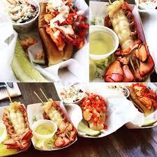 100 Cousins Maine Lobster Truck Menu Restaurant Order Food Online 573 Photos