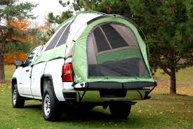 100 Tent For Back Of Truck Napier Outdoors Roadz 55 Ft Bed Walmart Canada