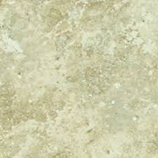 daltile heathland white rock 6 in x 6 in ceramic wall tile 12 5