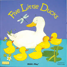 Five Little Ducks (Classic Books With Holes Board Book): Amazon.co ... Ducks And Trucks Bucks What Little Boys Are Made Of Prints Top 5 Myths And Facts About Treats For Chickens Community Tikes Cozy Truck Where Do Nest In The Garden Rspb Blue Alice Schertle Jill Mcelmurry Mdadskillz Six From Five Nursery Rhymes By Souths Best Food Southern Living Princess Rideon Review Always Mommy Old Ford Wallpaper Hd Wallpapers Somethin About A I Love Little Baby Ducks Old Pickup Trucks Slow Movin Trains