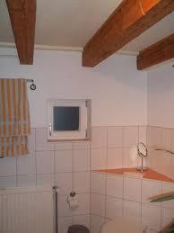 badezimmer umgestalten was passt zu orange haus garten