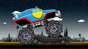 Monster Truck Stunts | Monster Truck Game – Kids YouTube Monster Truck Videos For Kids Hot Wheels Jam Toys Off Road Dump Or Rubber Track With 1960 Ford Also Get Unlisted Tuco Games Videos Destruction And Trailers Dnap Game Party Truck Callahan Florida Facebook Good Vs Evil Tow Battles Haunted House Transport Bike Racing 3d Best Rally Full Money Cheap Youtube Find Deals On Line