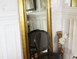 Mirror : Wonderful Gold Standing Mirror Best Mirrored Jewelry ... Fniture Computer Armoire Target Desk White Vanity Makeup Vanity Jewelry Armoire Abolishrmcom Bathroom Cabinets Contemporary Bathrooms Design Linen Cabinet Images About Closet Pottery Barn With Single Sink The Also Makeup Full Size Baby Image For Vintage Wardrobe Building Pier One Hayworth Mirrored Silver Bedside Chest 3 Jewelry Ideas Blackcrowus Shop Narrow Depth Vanities And Bkg Story Vintage Jewelry Armoire Chic Box Wood Orange Wall Paint Storage Drawers Real