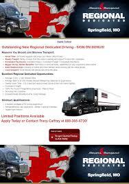 Trucking Companies Charlotte North Carolina