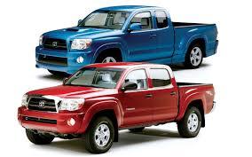 100 Best 4 Door Truck Pin By Neby On Digital Information Blog Small Pickup Trucks Small