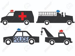 Ambulance Police Car Fire Truck And Tow Truck Royalty Free Cliparts ... How To Tow Like A Pro Truck And City Silhouette On Abstract Background Vector Image Truck Towing Semi And Trailer Youtube Car Van Road Vehicle Pickup Png Download 1200 Iron Horse Repair Missoula Montana Pin By Steven Sears Projects To Try Pinterest Volvo Trucks Action Recovery Ramona Ok Columbia Mo Roadside Assistance Industrial Buildings Fire Tow School Set Trucks Icons Trailers Stock 667288858 Welcome Skyline Diesel Serving Foristell The