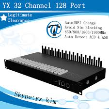 List Manufacturers Of Sim Box Imei Changer, Buy Sim Box Imei ... Voip Fxo Fxs Gateways 481632 Ports Ofxs Emergency Call Box With Camera For Publiccampus Sos Help Point Voip Suppliers And Manufacturers At List Of Buy Get Outdoor Intercom Station Atlasied 3cx Ippbx V 125 Or 14 Sipus Trunk Cfiguration Center Yeastar S100 Pbx System Medium Business Ip Etp500ei Talkaphone Cellular Interfaces Rj11 Fixed Wireless For Mobile Dialtone Gsm Sip Trunks Callbox Systems Callbox Ip960g