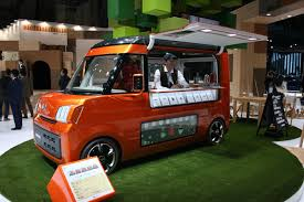 Daihatsu-also-showed-off-the-tempo-concept-which-is-a-futuristic ... Daihatsu Mini Trucks Fabulous Related Image Result For Hijet Mini Pick Up Truck Stock Photo 22364333 Alamy Chiang Mai Thailand January 27 2017 Private Truck Of Coconut Icecream Shop On Mira Editorial Elegant 23f2f Used 1992 Hijet 4x4 For Sale In Portland Oregon Cost To Ship A Uship Amplified Antenna Japanese S83p Youtube The Images Collection Service Llc Dealing Food Tuck Hijet Used Sale Truckdomeus 2 Christopher Spooner Flickr