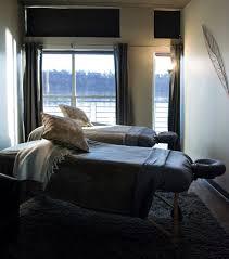 100 Urban Retreat Furniture Day Spa Home Facebook