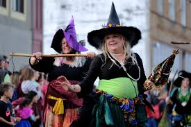 Spirit Halloween Tuscaloosa by Google Reveals The Most Popular Halloween Costumes Of 2017 Fortune