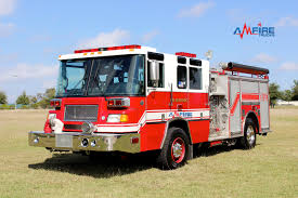AM-16303 1997 PIERCE FIRE TRUCK RESCUE PUMPER 1500/500 1995 Eone Freightliner Rescue Pumper Used Truck Details Audio Lvfd To Put New Pumper Truck Into Service Krvn Radio Sold 2002 Pierce 121500 Tanker Command Fire Apparatus Saber Emergency Equipment Eep Eone Stainless Steel For City Of Buffalo Half Vacuum School Bus Served Minnesota Dig Different Falcon3d Fracking 3d Model In 3dexport Trucks Bobtail Carsautodrive Stock Photos Royalty Free Images Dumper Worthington Sale Set July 29 Event Will Feature Fire Bpfa0172 1993 Sold Palmetto
