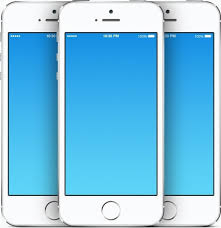 →iPhone Repair Charlotte Same Day Service