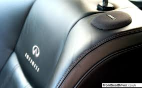 Infiniti M35h 2012 Bose Speakers – Front Seat Driver Chevrolet Silverado Bose Automotive Porsche 911 Infiniti M35h 2012 Speakers Front Seat Driver Advanced Technology Series 0511 Audi A6 C6 32l Door Speaker 4f0035382d 151276 The 3 Best Cars With Great Audio Systems 2000 Gmc Jimmy Sle 4 Install Youtube Sierra 2014 First Look Photo Image Gallery 4pcs Sticker For Bose Hmankardon Harman Kardon Car Alu Logo Cporation Wikiwand Qx50