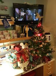 Aspirin For Christmas Tree Life by December 2015 U2013 Hana U0027s Heart