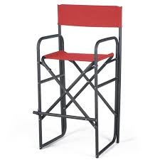 Ideal 25 Logo Chair Inc Local | Russiandesignshow.com Fisher Next Level Folding Sideline Basketball Chair W 2color Pnic Time University Of Michigan Navy Sports With Outdoor Logo Brands Nfl Team Game Products In 2019 Chairs Gopher Sport Monogrammed Personalized Custom Coachs Chair Camping Vector Icon Filled Flat Stock Royalty Free Deck Chairs Logo Wooden World Wyroby Z Litego Drewna Pudelka Athletic Seating Blog Page 3 3400 Portable Chairs For Any Venue Clarin Isolated On Transparent Background Miami Red Adult Dubois Book Store Oxford Oh Stwadectorchairslogos Regal Robot