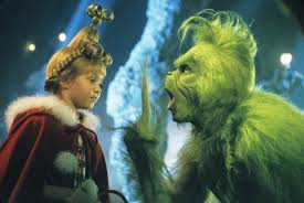 The Grinch Christmas Tree Quotes by How The Grinch Stole Christmas 2000 Quotes Imdb