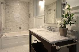 Bathroom Remodeler - Remodeling In Manassas VA   NVS Kitchen Bath Bathtub Remodel Ideas And Time Lapse Of Tub To Shower Cversion Where Does Your Money Go For A Bathroom Homeadvisor Easycare Bath Showers 7 Essential Improvements Next Raised Ranch Small Remodeler Remodeling In Mansas Va Nvs Kitchen Delaware Home Improvement Contractors Guide 30 Pics Decor Indoor Inspire Your Dream Bathroom Remodel Modern Design By Hgtv Bathrooms