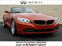 Cars For Sale In Benton, AR 72015 - Autotrader